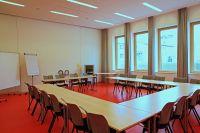 Seminarraum_1_im_Campusgebaeude