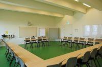 Seminarraum_3_im_Campusgebaeude