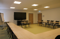 Waldhaus_Seminarraum_3